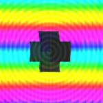 Xob icono