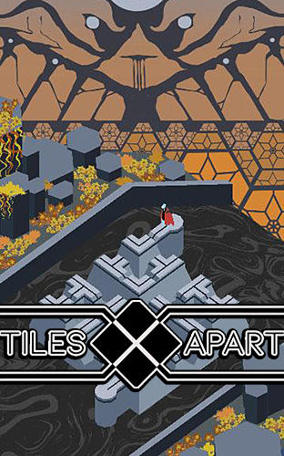 Tiles apart screenshot 1