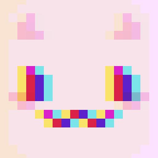 PUSS! icon