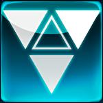 The sparkle zero Symbol