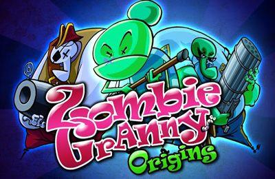 logo Zombie-Oma