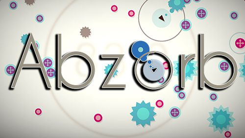 logo Absorbez