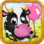 Little farm: Spring time icono