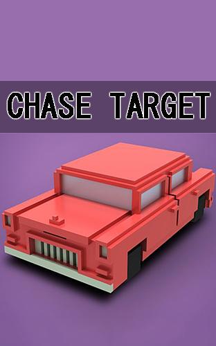 Chase target Screenshot
