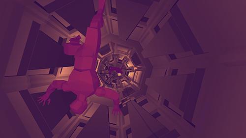 Drift скриншот 1