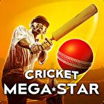 Cricket megastarіконка