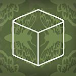 Cube escape: Paradox Symbol