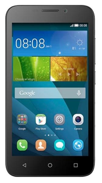 Lade kostenlos Spiele für Android für Huawei Y5 herunter