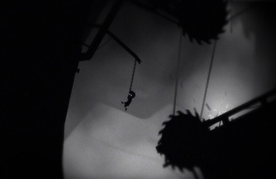 LIMBO for iPhone for free