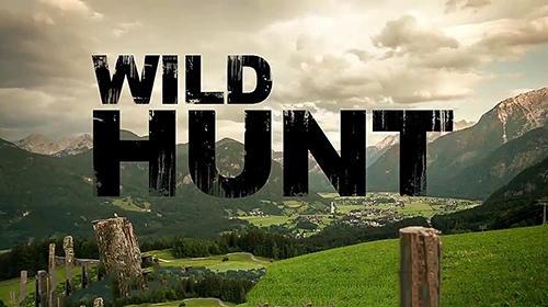 Wild hunt: Sport hunting game скриншот 1