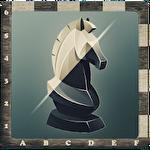 Chess fusion icône