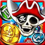 Coin Pirates icono