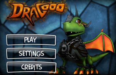 logo Dragooo