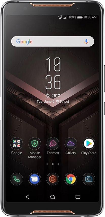 ROG Phone ZS600KL