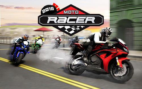 descargar moto racer 3 megapixel