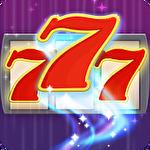 Turbo slots icono