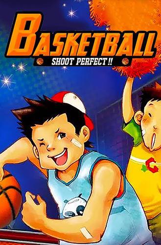 Basketball: Shooting ultimate Symbol