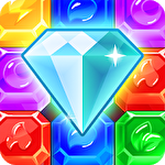 Иконка Diamond Dash
