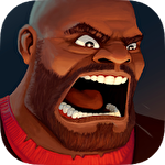 Gangfort icon