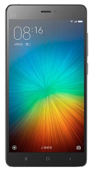 Lade kostenlos Spiele für Xiaomi Mi4s herunter