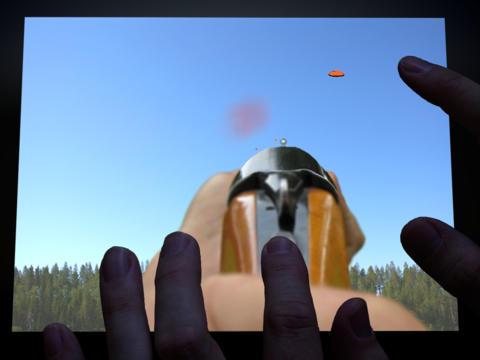 Simulateurs: téléchargez Le Simulateur de Tir sur votre téléphone