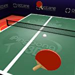 iPing Pong 3D Symbol