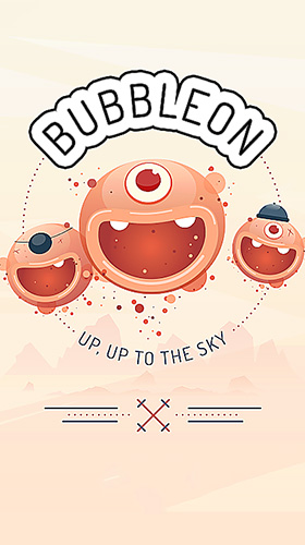 Bubbleon screenshot 1