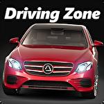 アイコン Driving zone: Germany
