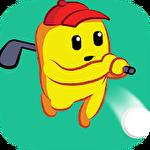 Golf zero Symbol