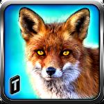 Wild fox adventures 2016 icône