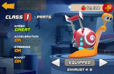 Turbo Racing League in Russian