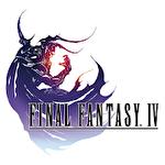 Иконка Final Fantasy IV