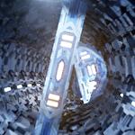 Undercity icône
