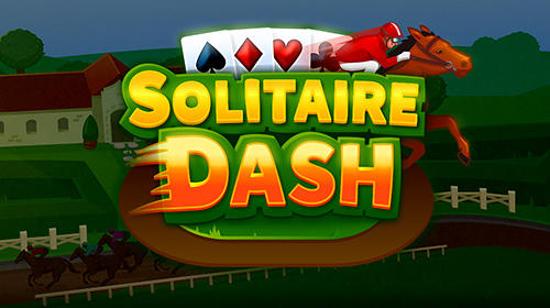 Solitaire dash: Card game Screenshot