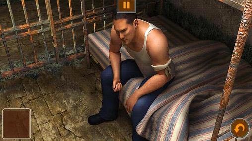 Prison break: Lockdown for Android