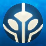 Eventide icon