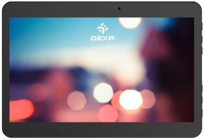 Lade kostenlos Spiele für DEXP Ursus TS110 herunter