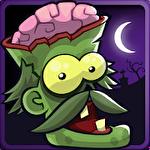 Zombies and guns icono