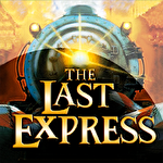 The Last Express icono