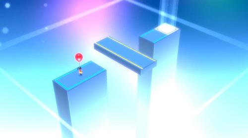 Child Screenshot