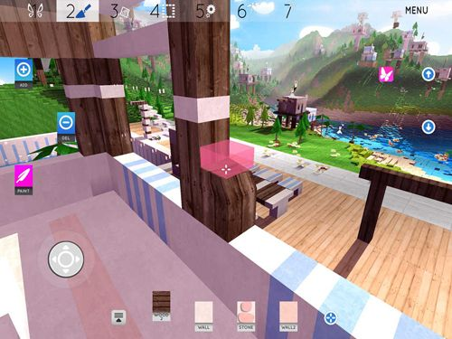 Fairystone for iPhone for free