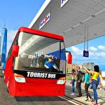 Bus simulator 2019іконка