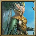 Mystic vale icono