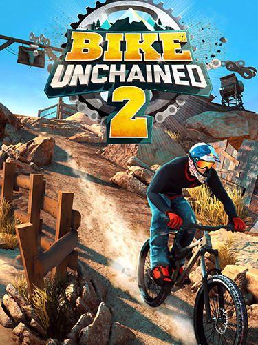 logo Bike Unchained 2
