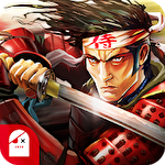 Samurai II vengeance icône