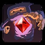Tiny Klepto icono