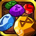 RuneMasterPuzzle icono