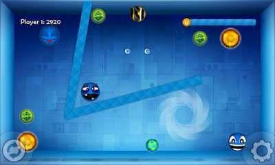 Mashballs screenshot 4
