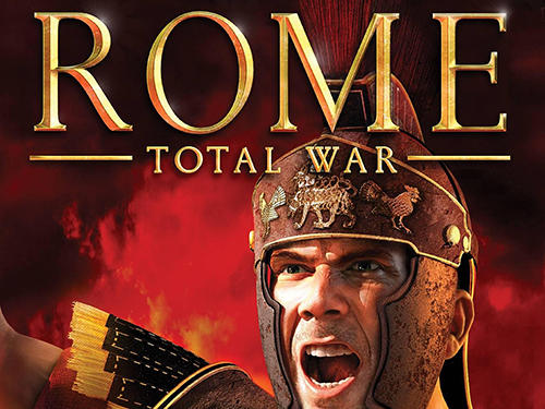 Rome: Total war capture d'écran 1