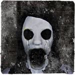 Evilnessa: Nightmare house. Episode 1 icon